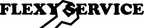 Flexy Service